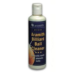 Aramith Billiard Ball Cleaner 250ml