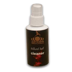 Artemis ball cleaner 100ml