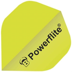 Powerflite Flights - Gul