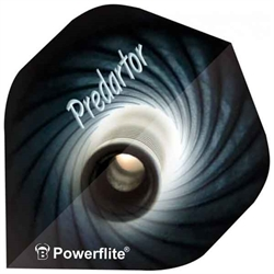 Powerflite Flights - Predartor