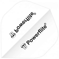 Powerflite Flights - Transparent