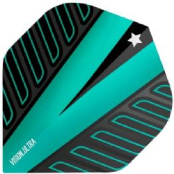 Vision Ultra Voltage Flights - Aqua