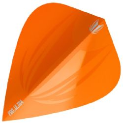 ID. Pro Ultra Orange Kite