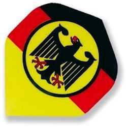 Motex Flights - Bundesrepublik