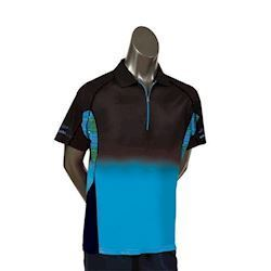 Gary Anderson Pro Dart Shirt - Medium