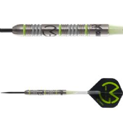 MvG Green Demolisher Dart Pile 70% Tungsten 21 gram