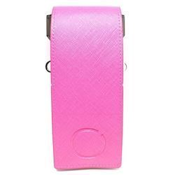 Shot! Spectrum Case Pink
